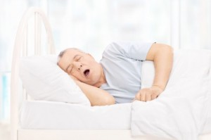 sleep apnea treatment in Carlisle