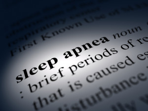 Rather than being tired all the time and suffering from low-quality sleep, dental sleep apnea therapy in Carlisle from your Flenniken Family Dentistry can help.